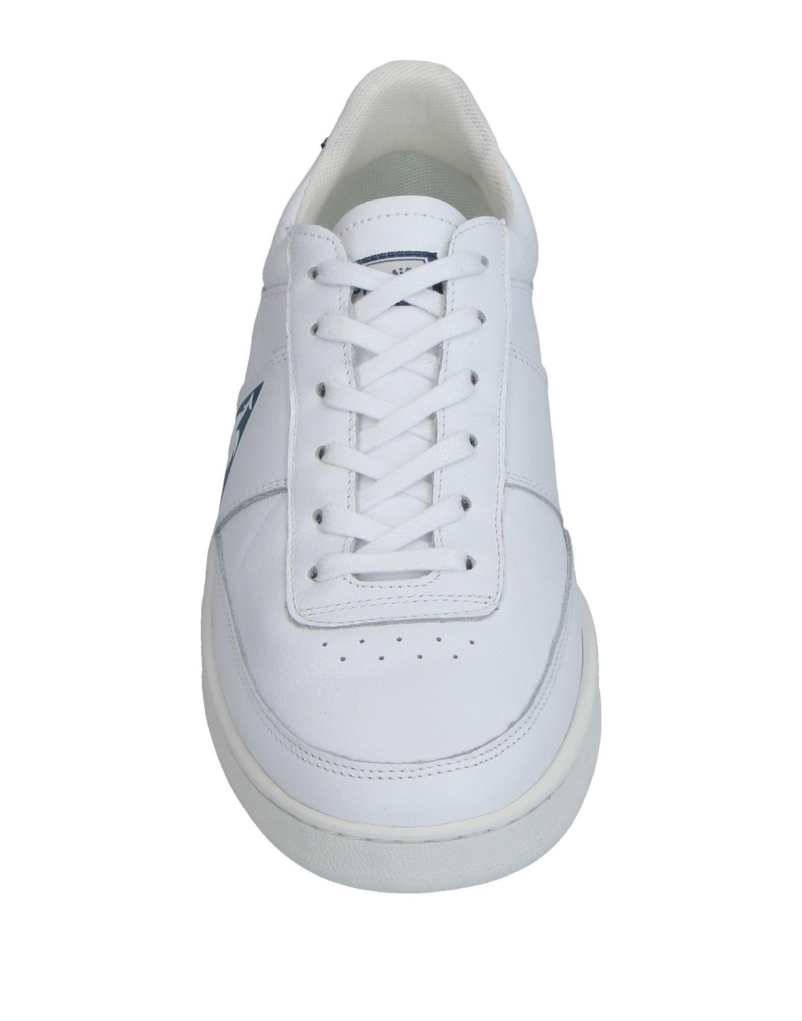 Sneakers Le Coq Sportif Homme - Sneakers Le Coq Sportif sur