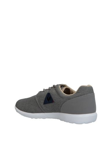 LE Sneakers SPORTIF LE COQ Sneakers COQ SPORTIF LE COQ qwH1CxIOc