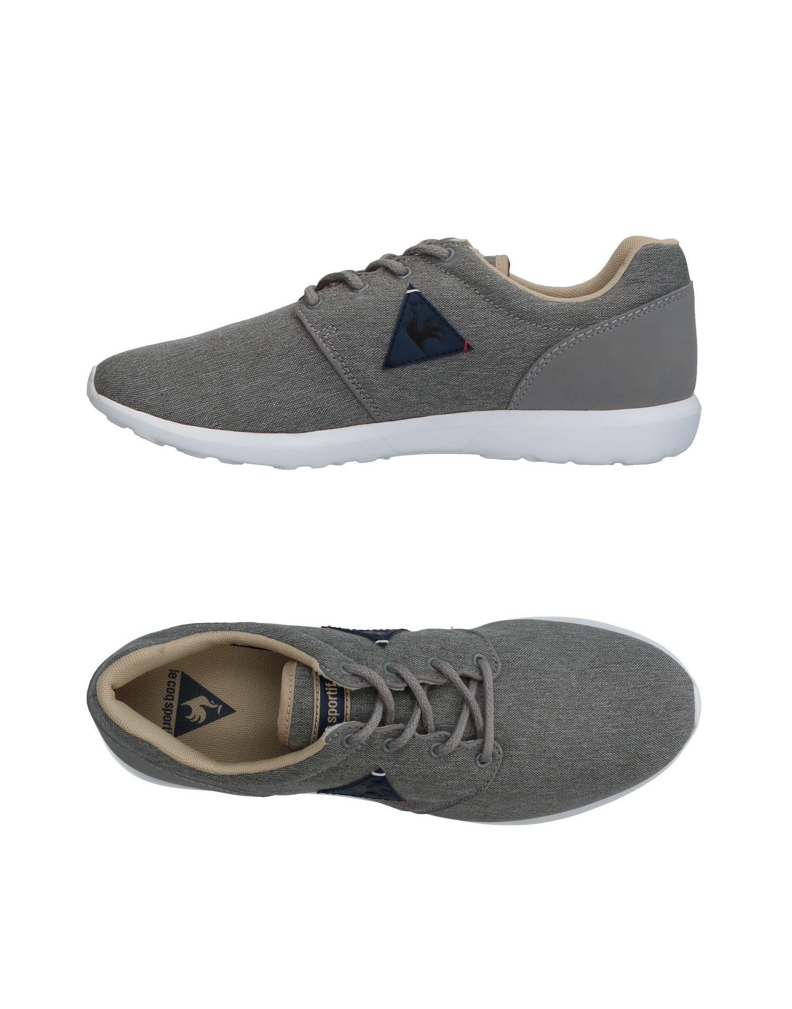 Sneakers Le Coq Sportif Uomo - 11336896JT