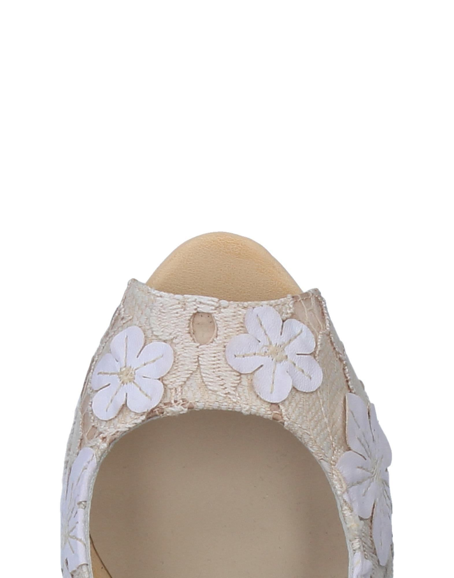 Sgn  Giancarlo Paoli Sandalen Damen  Sgn 11336904UD Gute Qualität beliebte Schuhe 38810c