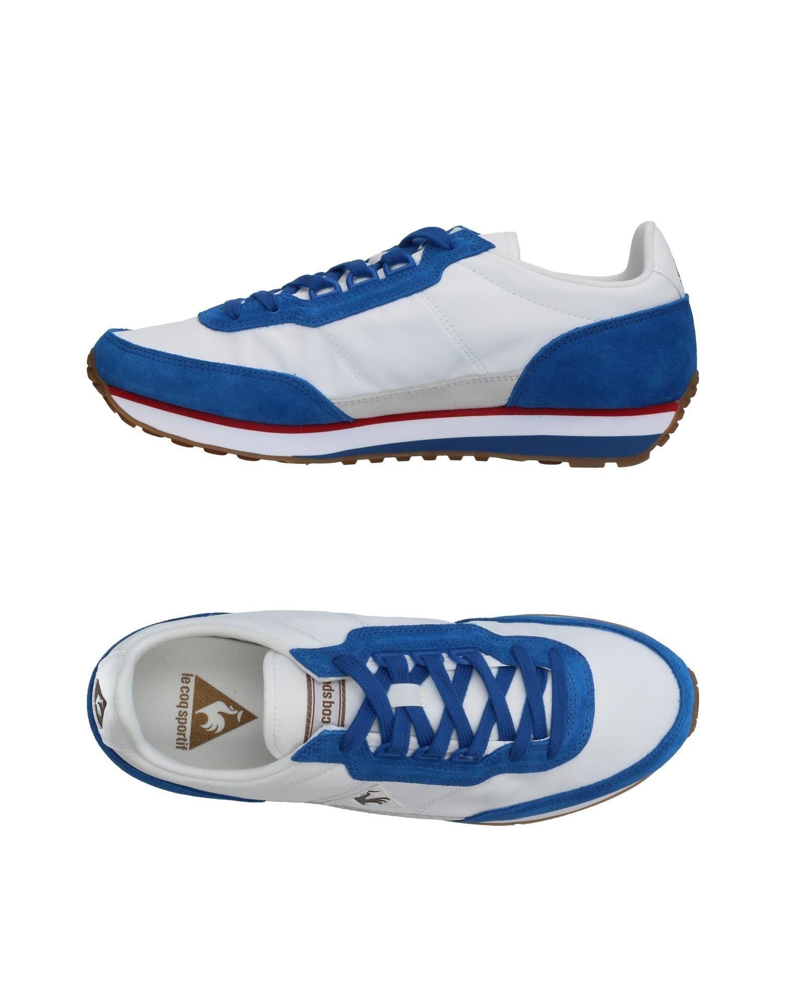 Sneakers Le Coq Sportif Uomo - 11336905DK
