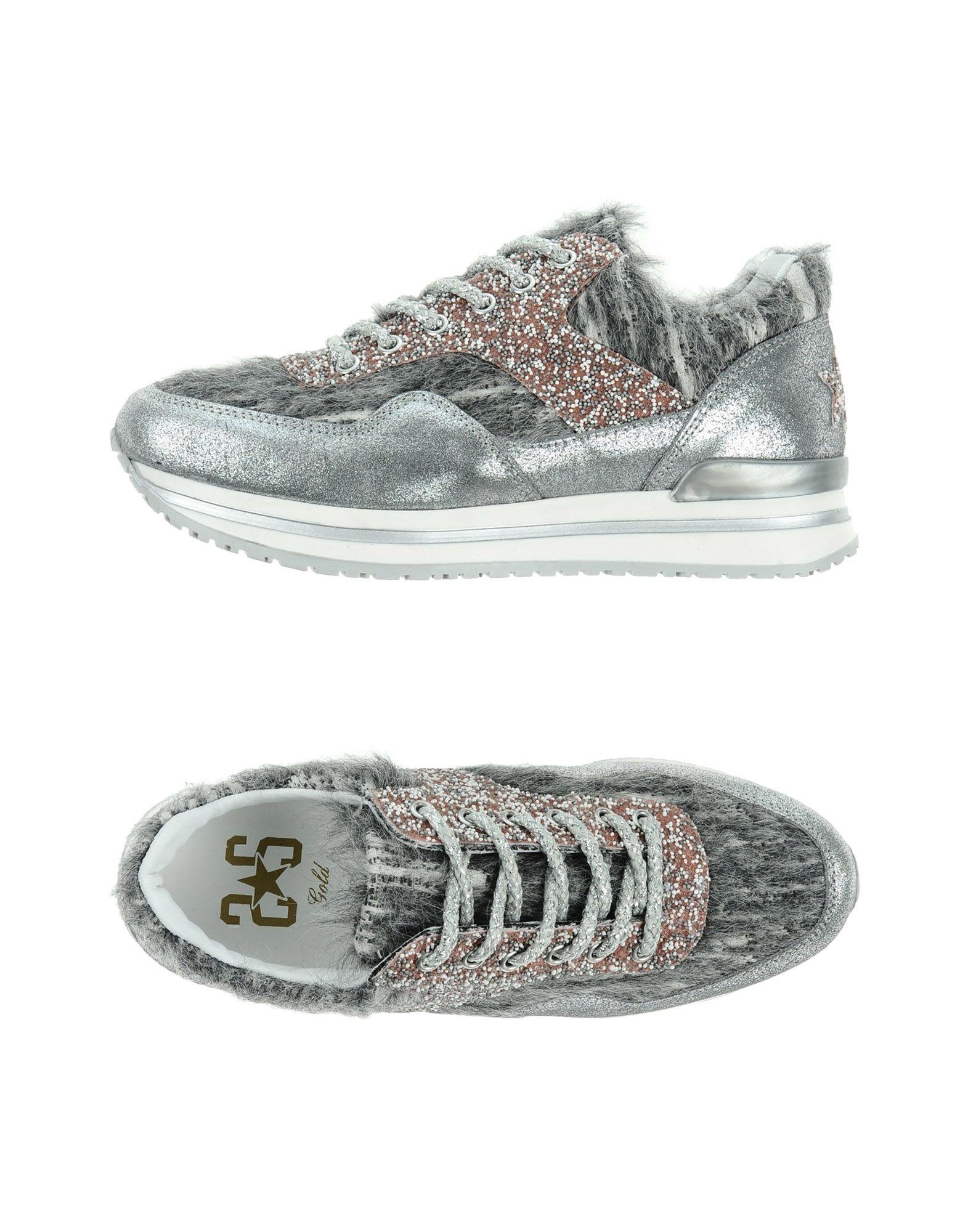 Scarpe Donna economiche e resistenti Sneakers 2Star Donna Scarpe - 11336911LF 721da1