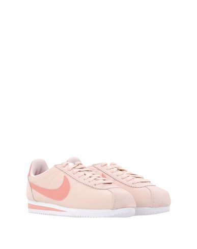 NIKE Sneakers CLASSIC CLASSIC NYLON CORTEZ NIKE CLASSIC NIKE CORTEZ Sneakers NYLON xg5aBIcqw