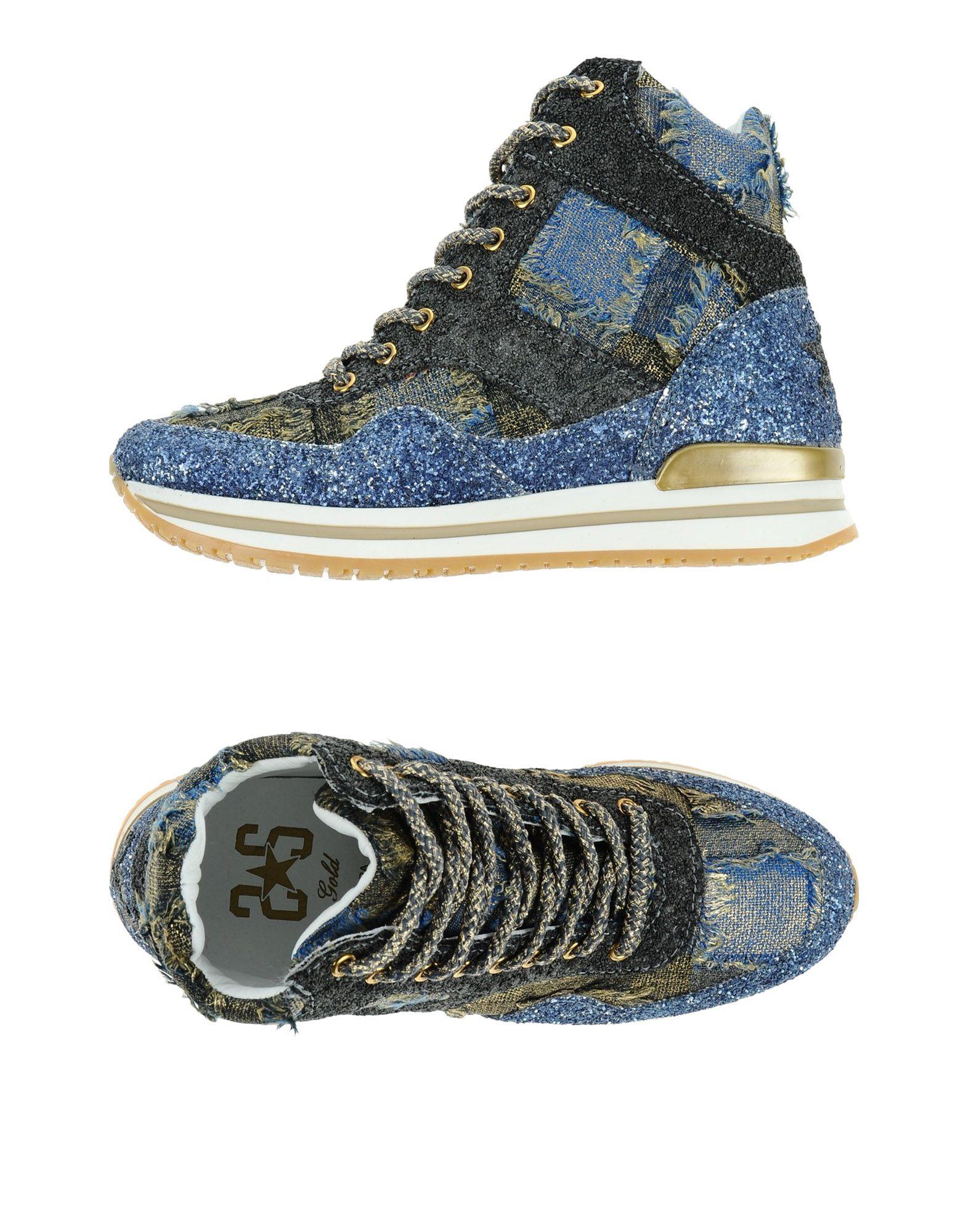 2Star  Sneakers Damen  2Star 11336922QB 45483c
