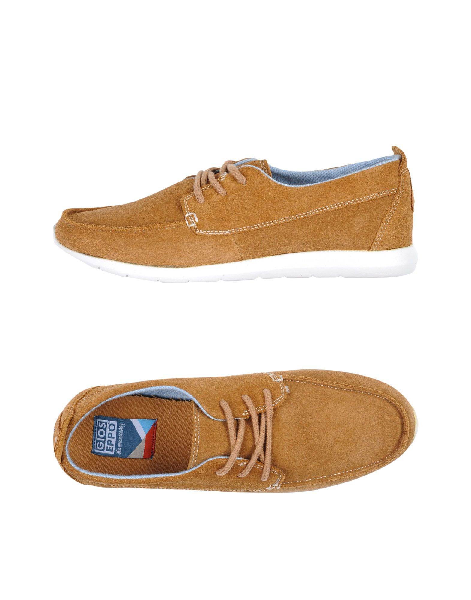 Sneakers Gioseppo Homme - Sneakers Gioseppo sur