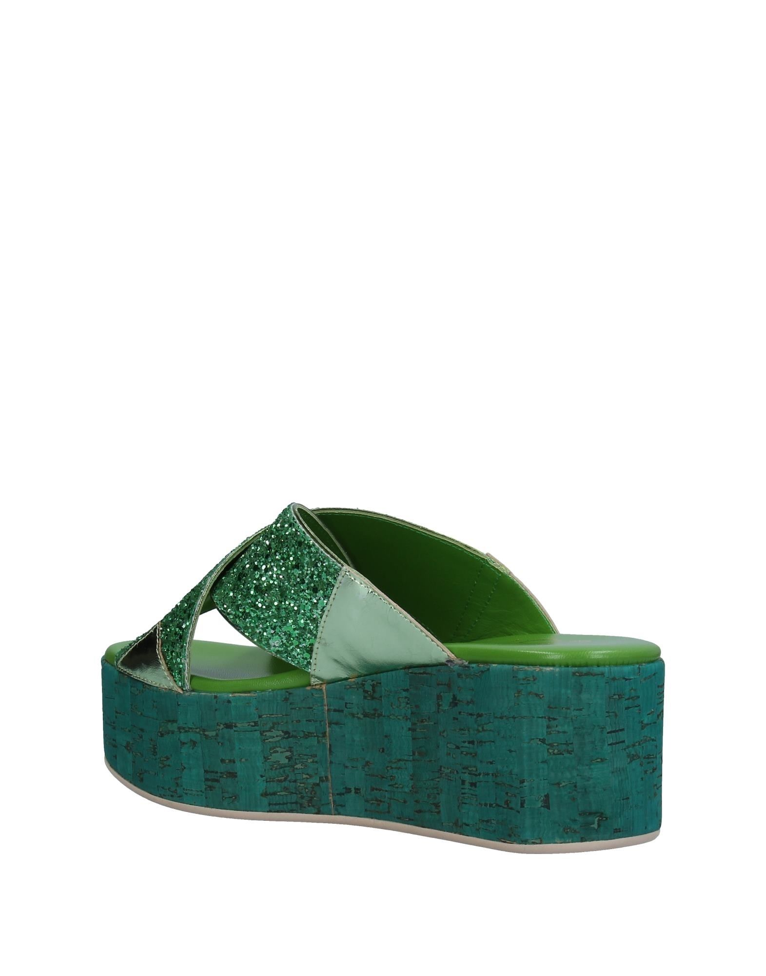 Sgn Giancarlo Paoli Sandalen Gute Damen  11336944EV Gute Sandalen Qualität beliebte Schuhe bb078f
