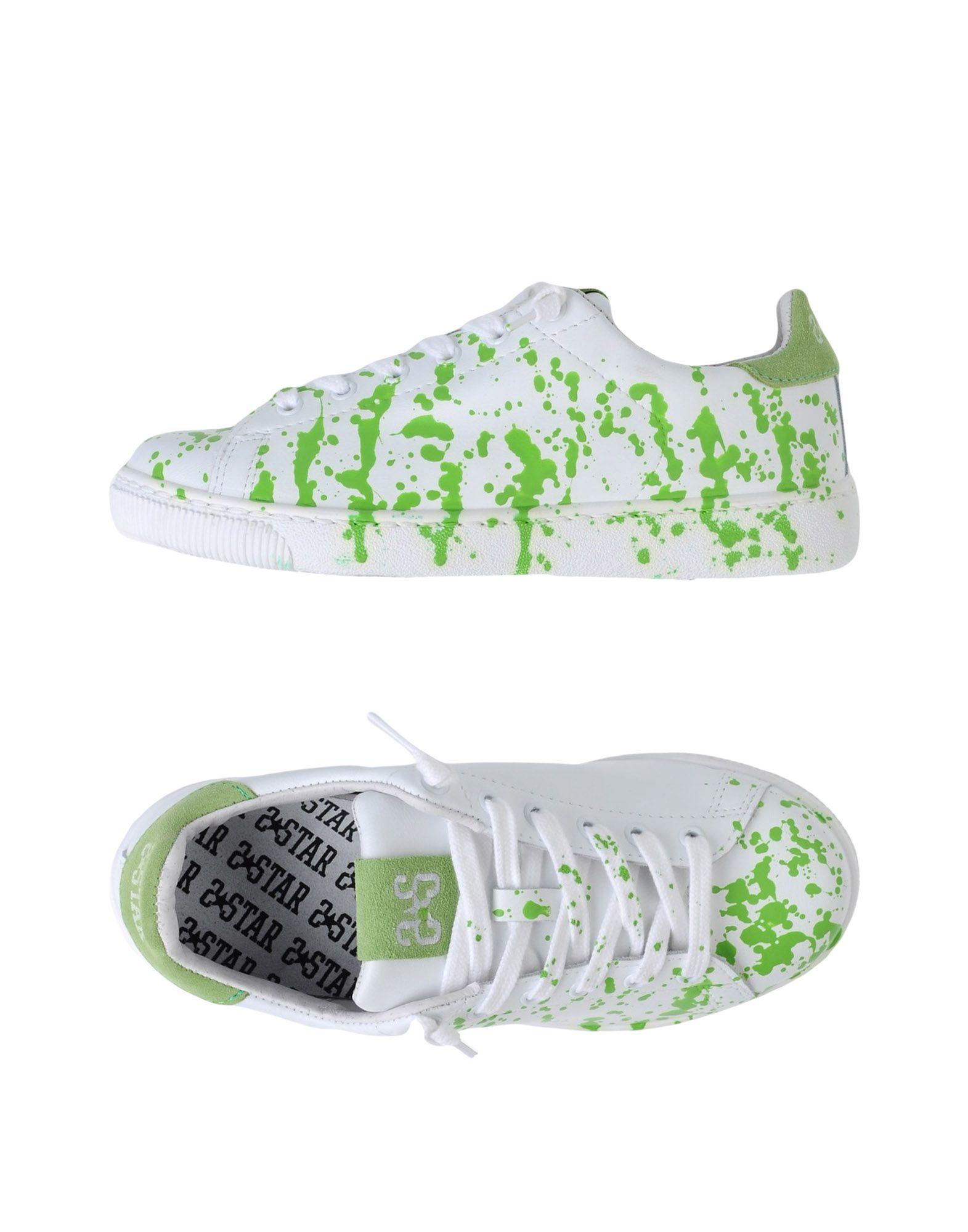 Scarpe economiche e resistenti Sneakers 2Star Donna - 11336976OG