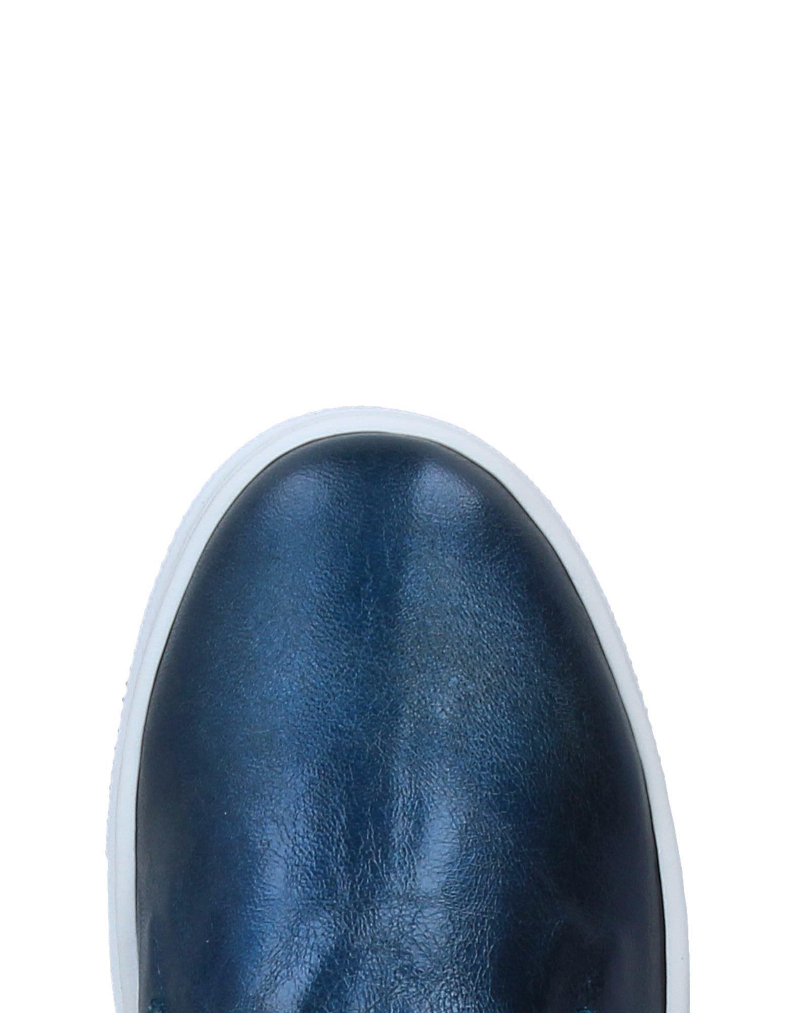 Giancarlo Paoli Sneakers Damen 11336979PX  11336979PX Damen  5d871c
