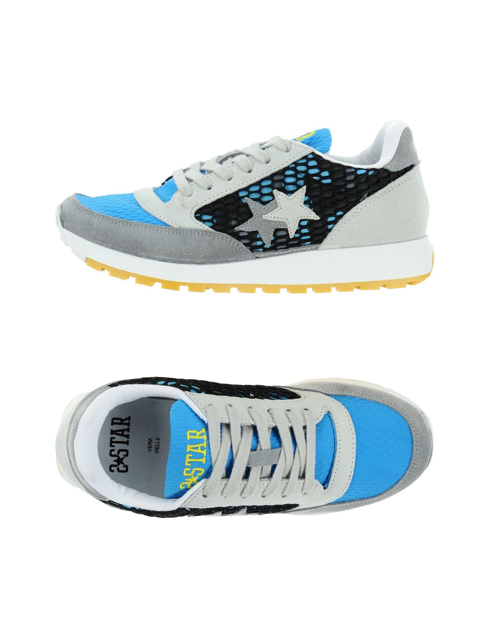 2Star Sneakers online - Men 2Star Sneakers online Sneakers on  Australia - 11336993IA b0af5c