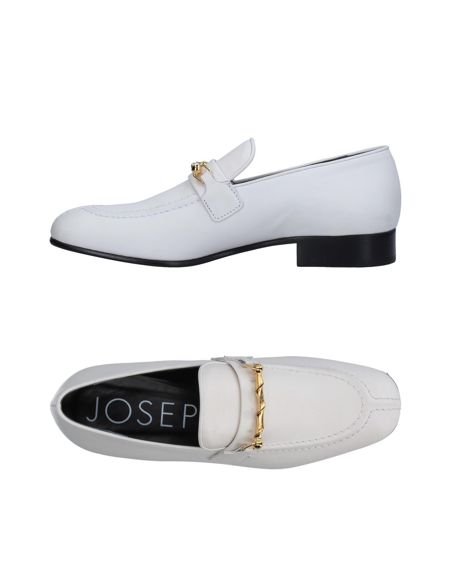 Mocassino Joseph Donna - Acquista online su