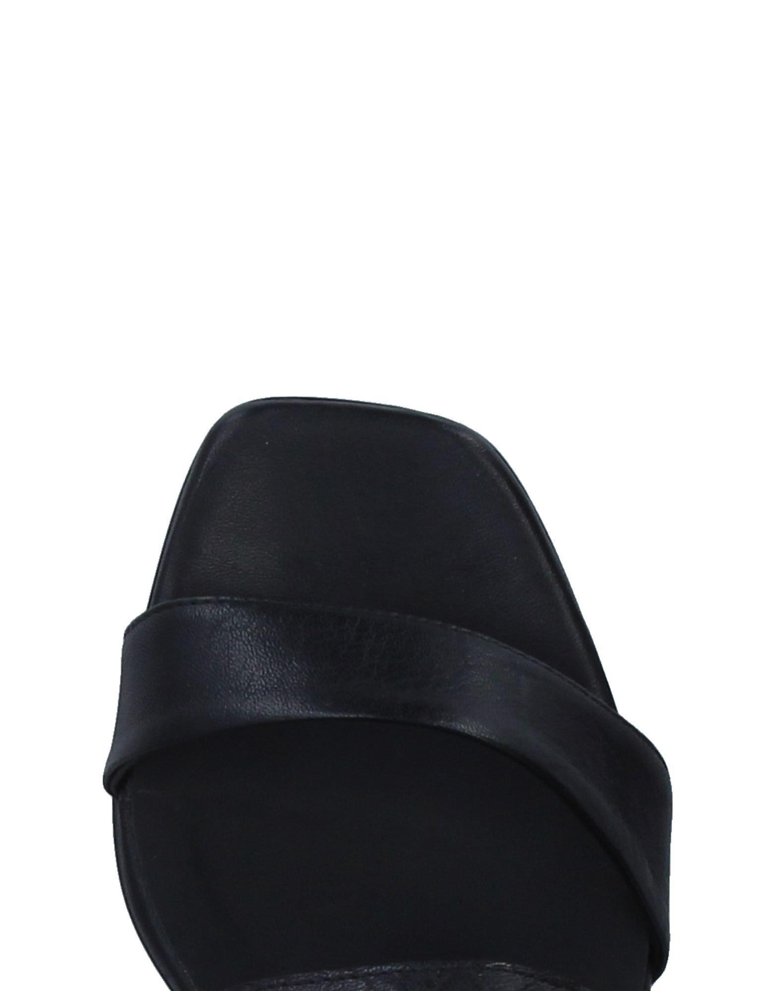 Sgn Giancarlo Paoli Schuhe Sandalen Damen  11336996CX Gute Qualität beliebte Schuhe Paoli 712632