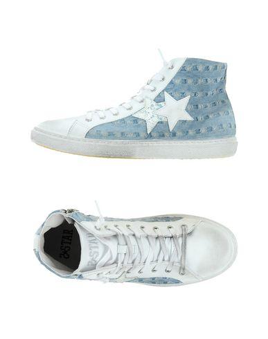 Zapatos con descuento Zapatillas 2Star Hombre - Azul Zapatillas 2Star - 11337000OB Azul - marino 471f00