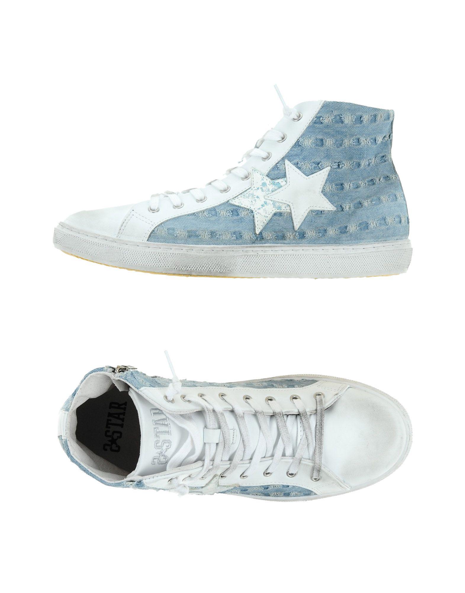 Sneakers 2Star Uomo - 11337000OB Scarpe economiche e buone