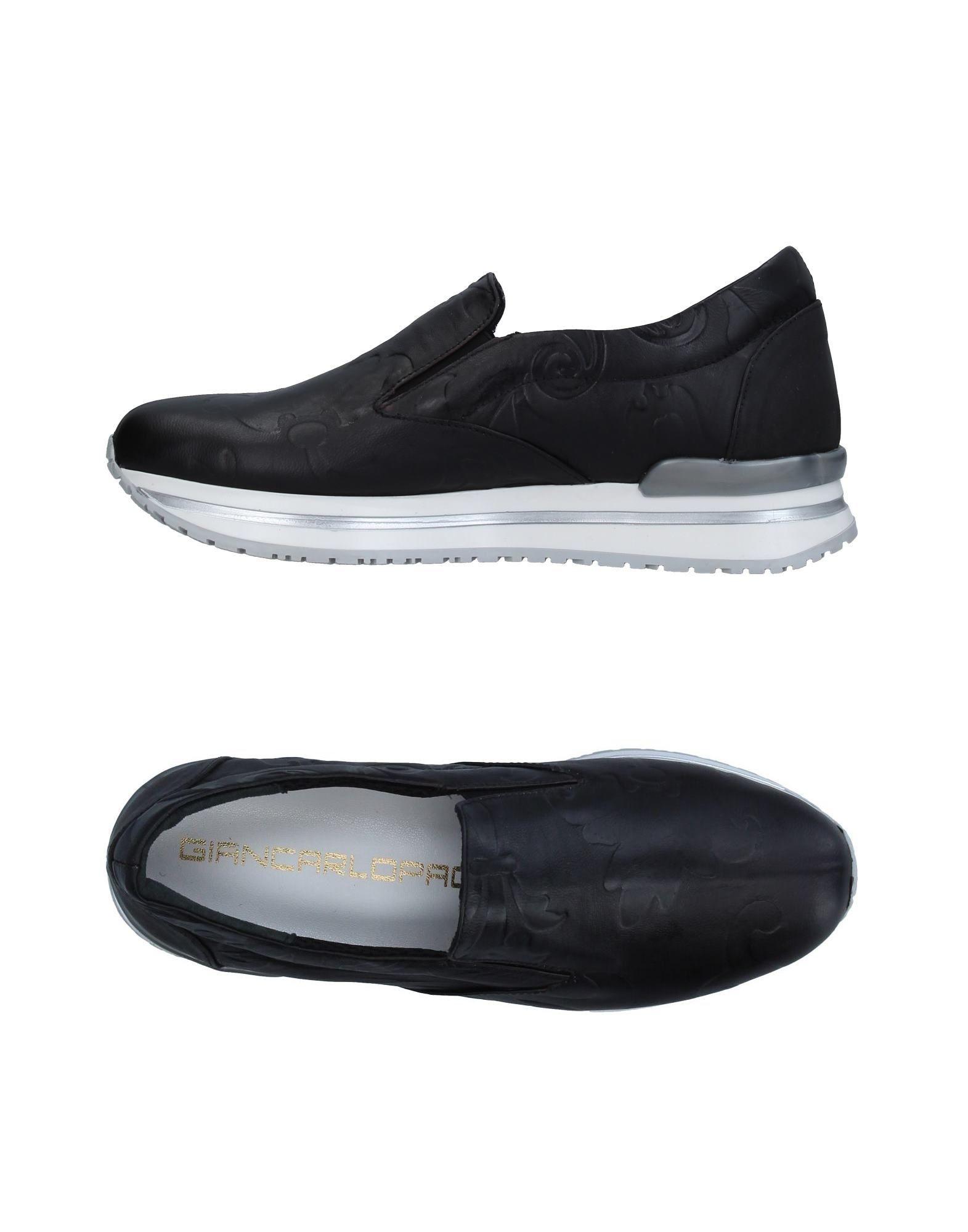 Sneakers Giancarlo Paoli Donna - 11337001RU