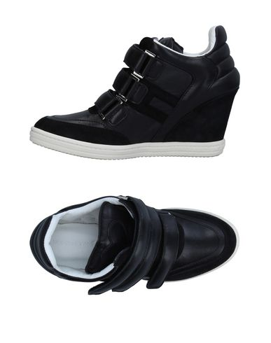 Sneakers Katie Grand Loves Hogan Donna - 11337004RS