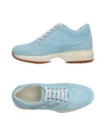 scarpe dona hogan