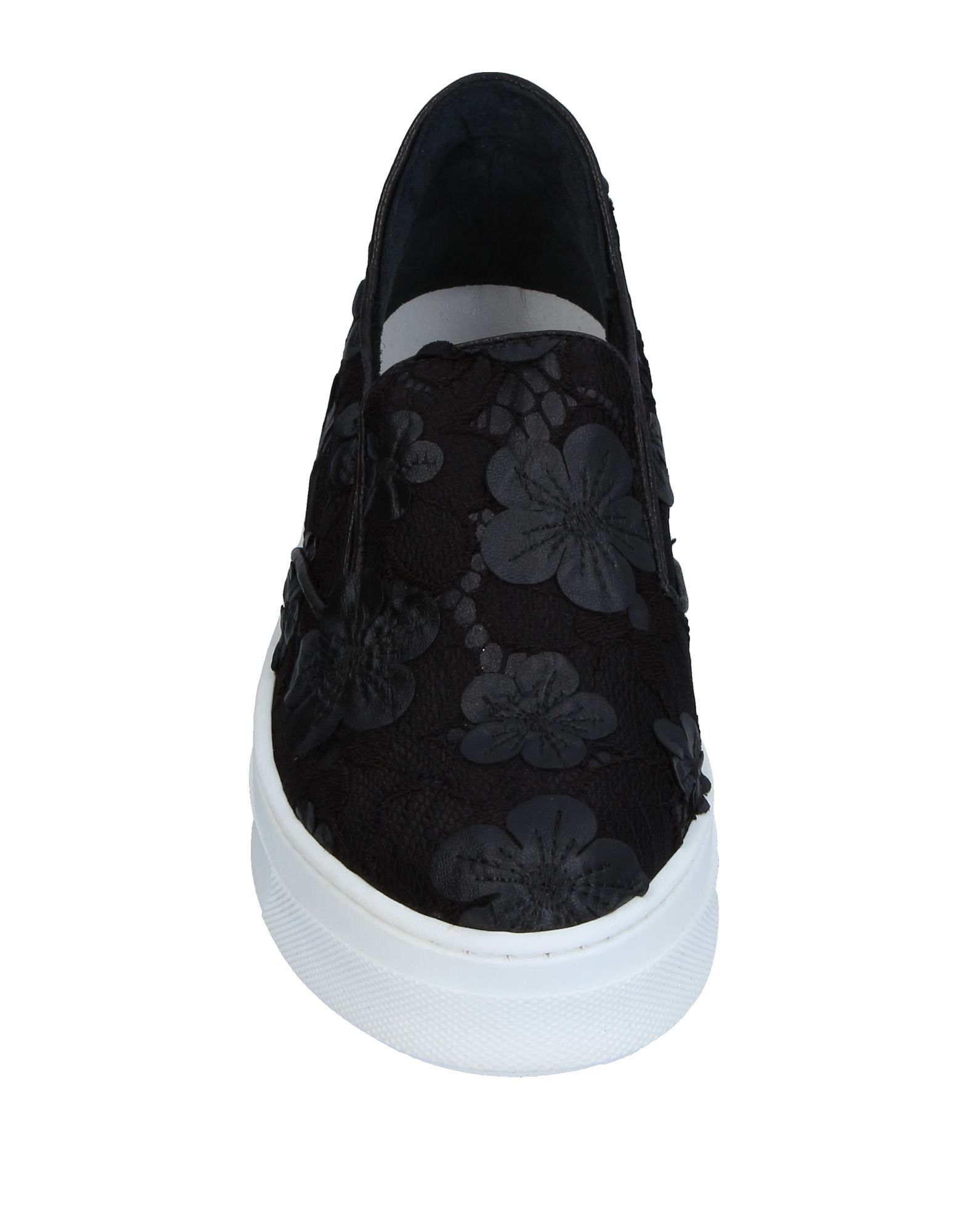 Sgn Giancarlo 11337024BS Paoli Sneakers Damen  11337024BS Giancarlo  332553