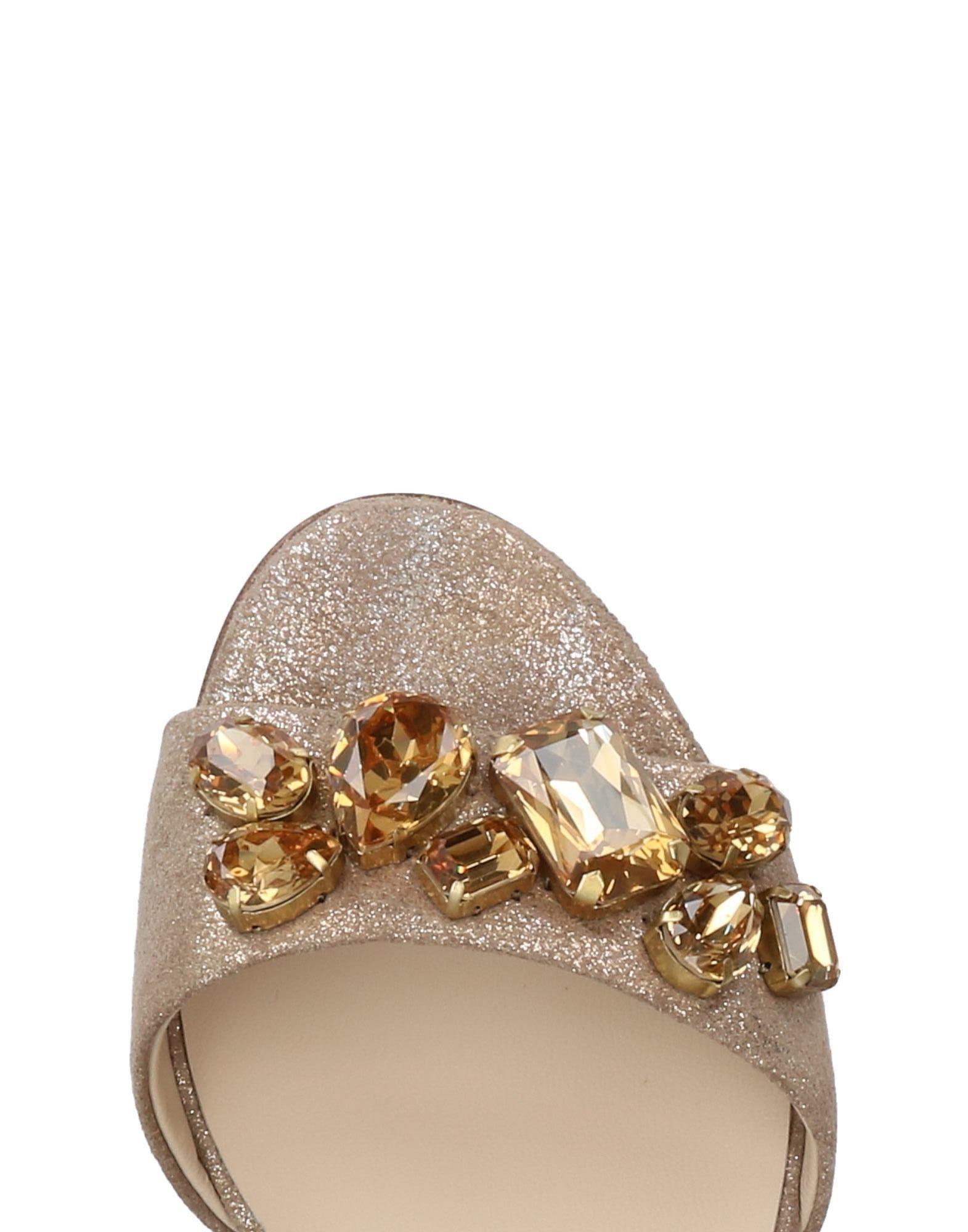 Gut um billige Schuhe zu tragenGiancarlo 11337029PT Paoli Sandalen Damen  11337029PT tragenGiancarlo e55941