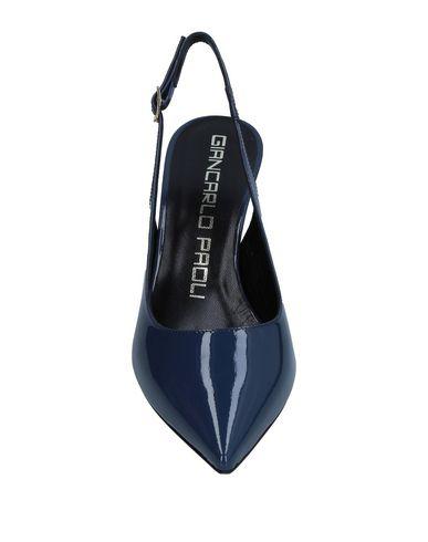 utløp ebay Giancarlo Paoli Shoe kjøpe billig engros-pris rimelig Ar462qgJRO