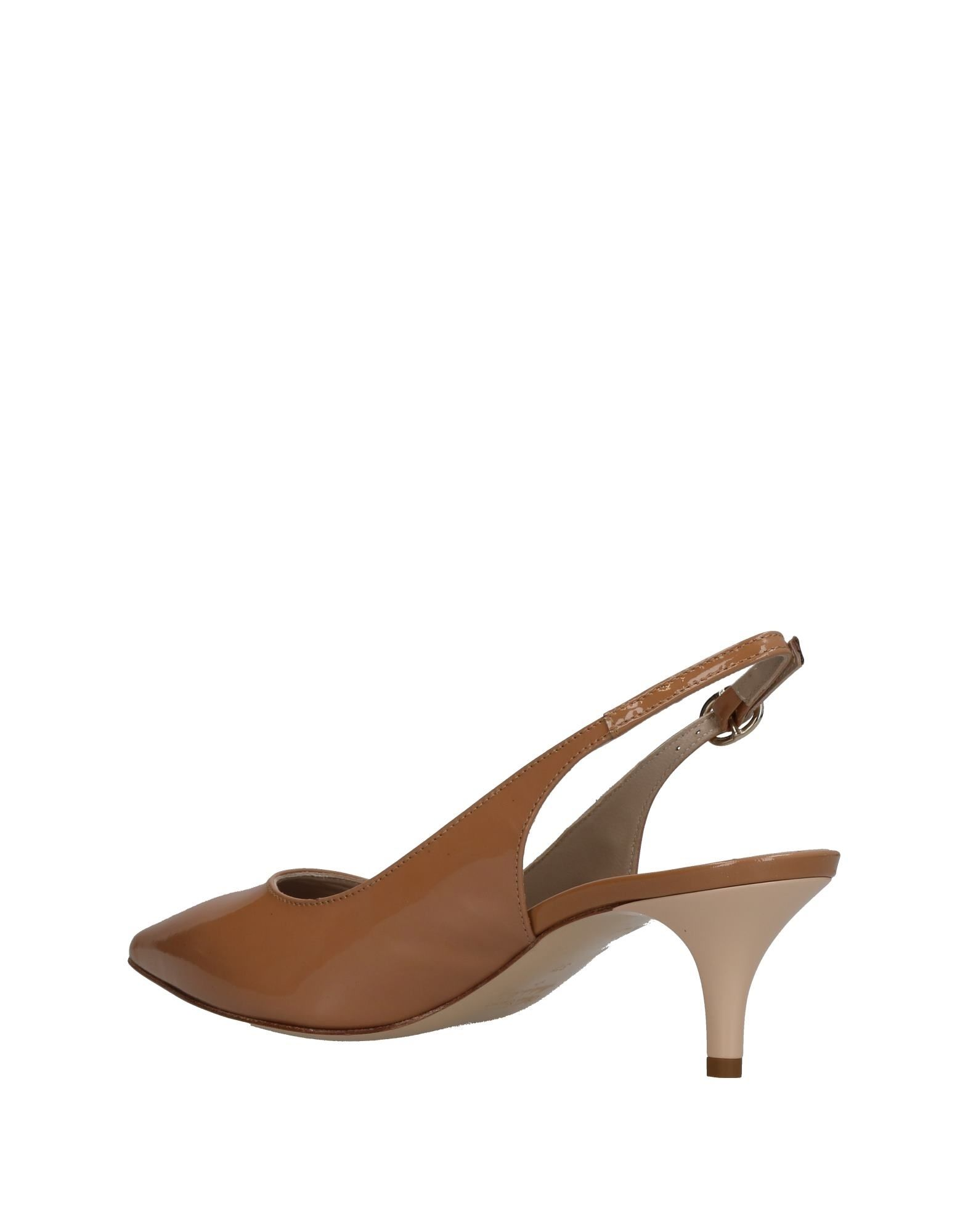 Gut um billige Schuhe zu tragenGiancarlo Paoli Pumps Damen  11337052LS