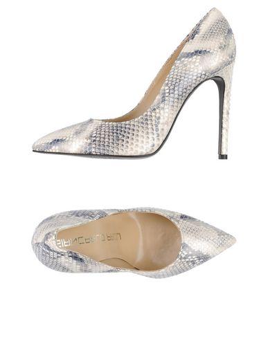 GIANCARLO PAOLI Zapato de salón