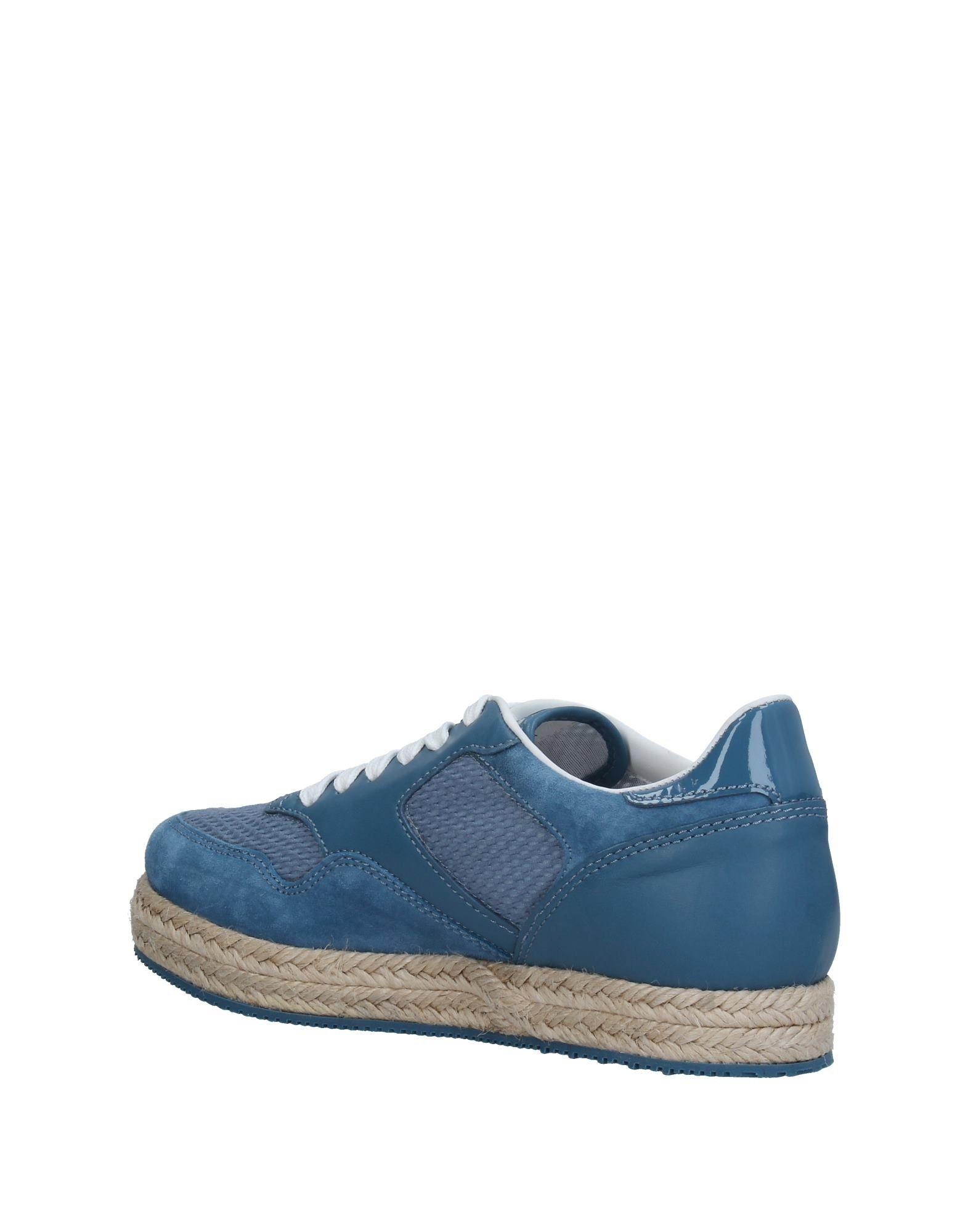Stilvolle Hogan billige Schuhe Hogan Stilvolle Sneakers Damen  11337062CT f948f1