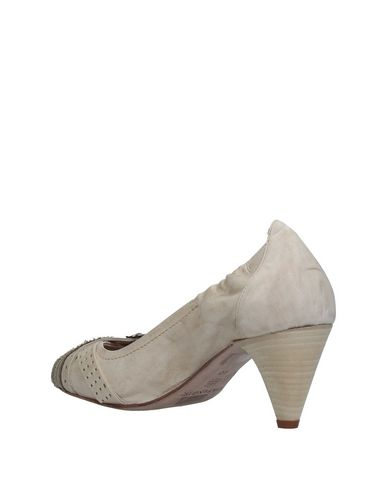 CAFèNOIR Zapato de salón