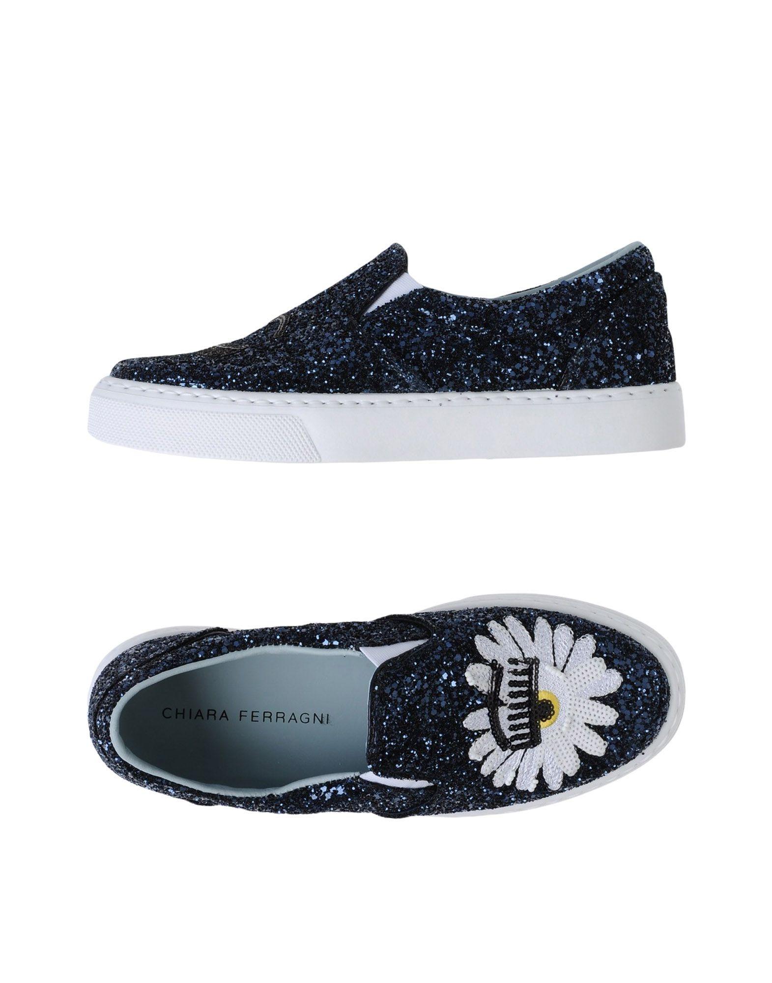 Sneakers Chiara Ferragni Donna - - Donna 11337076AM 0cf696