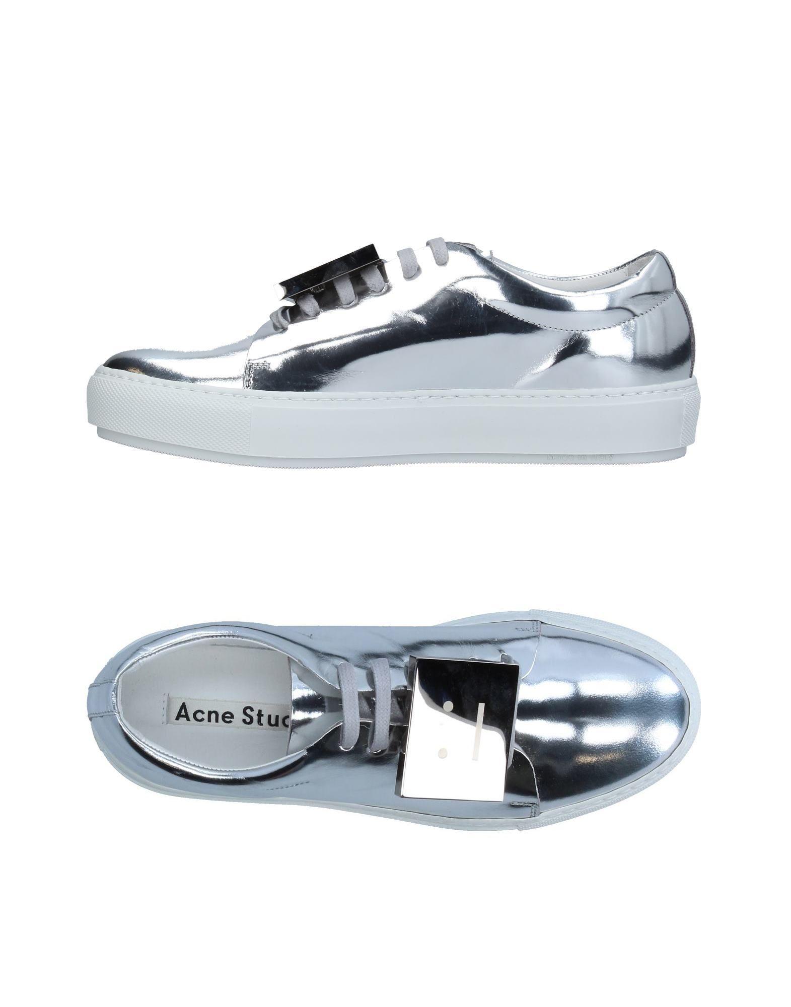 Sneakers Acne Studios Donna - 11337090MO