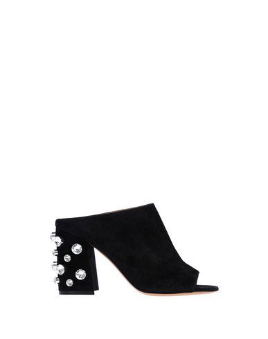 Givenchy Sandalia gratis frakt autentisk fasjonable online salg Billigste 100% online PNcKHwViVf