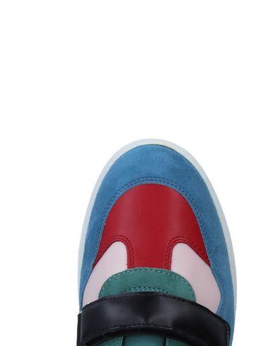 Kaufen Billig Wählen Sie ein Bestes Rabatte KATIE GRAND LOVES HOGAN Sneakers Verkauf Sneakernews LOZm0oXtx