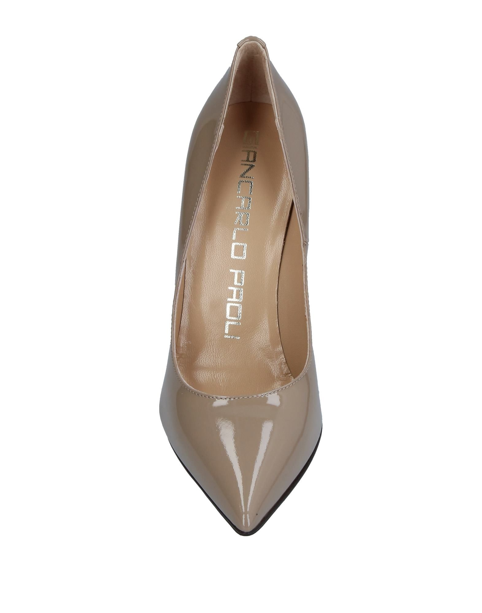 Gut um billige Schuhe zu tragenGiancarlo Paoli Pumps Damen  11337136ID