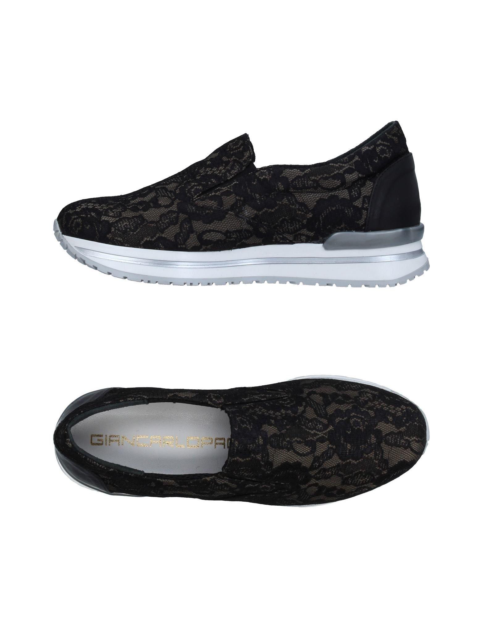 Sneakers Giancarlo Paoli Donna - 11337158IC 11337158IC - 97625c