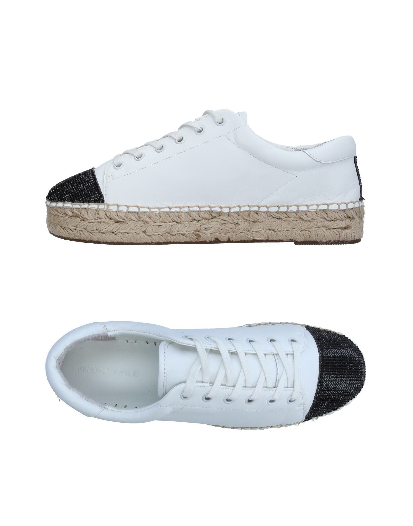 Kendall + Kylie Sneakers Damen  11337168VG Neue Schuhe