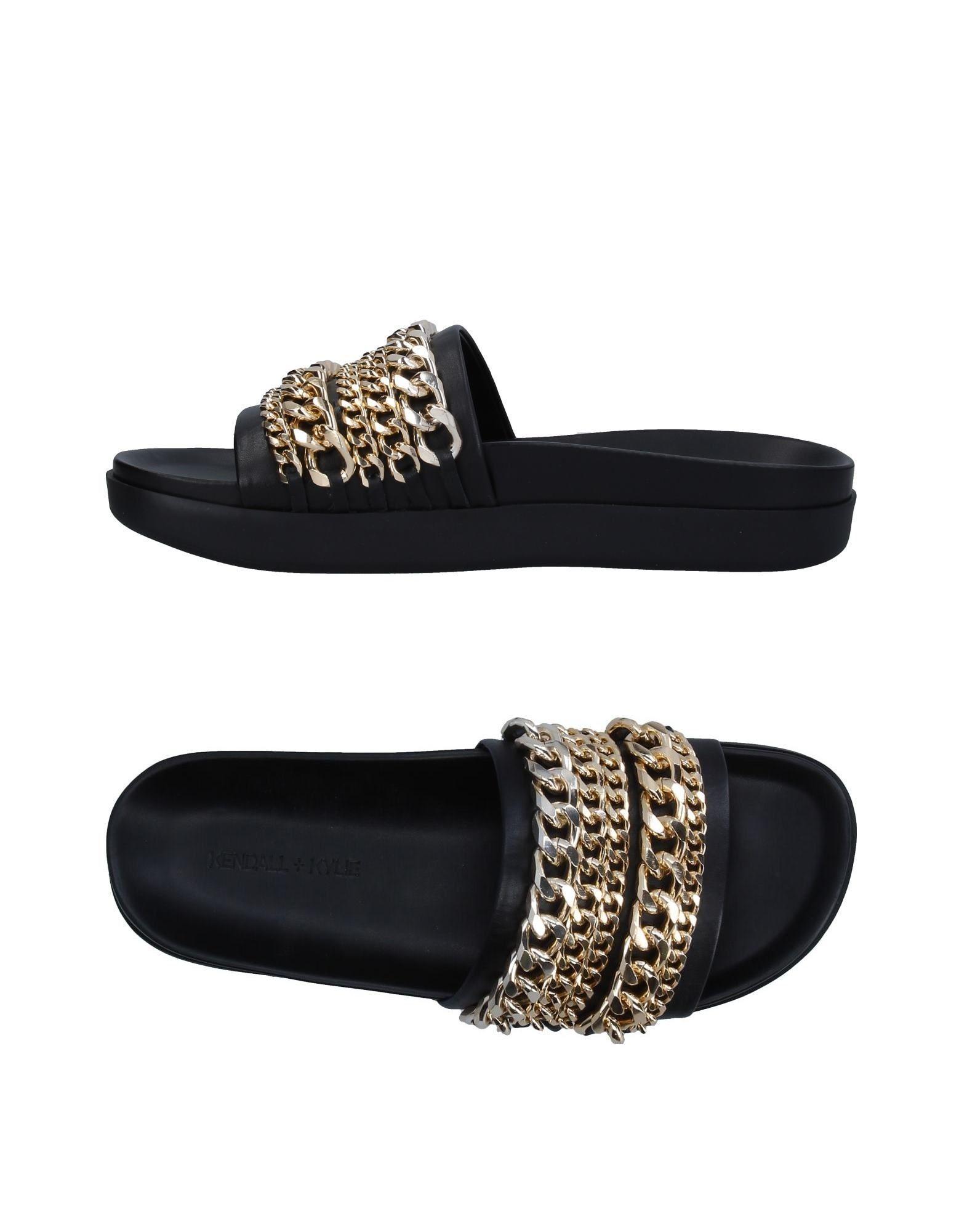 Kendall + Kylie Sandalen Damen  11337172QO Gute Qualität beliebte Schuhe