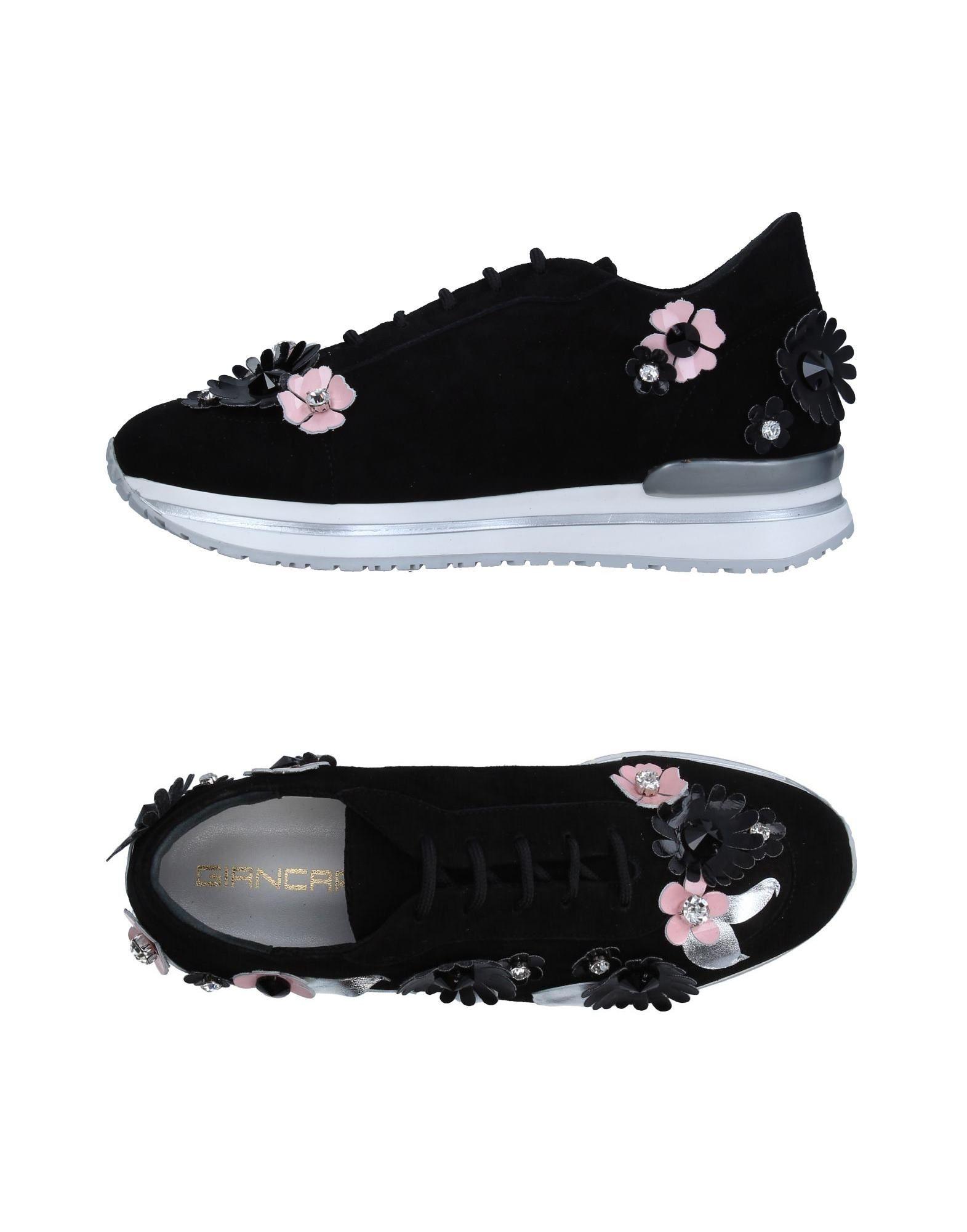 Giancarlo Paoli Sneakers Damen  11337177PG Gute Qualität beliebte Schuhe