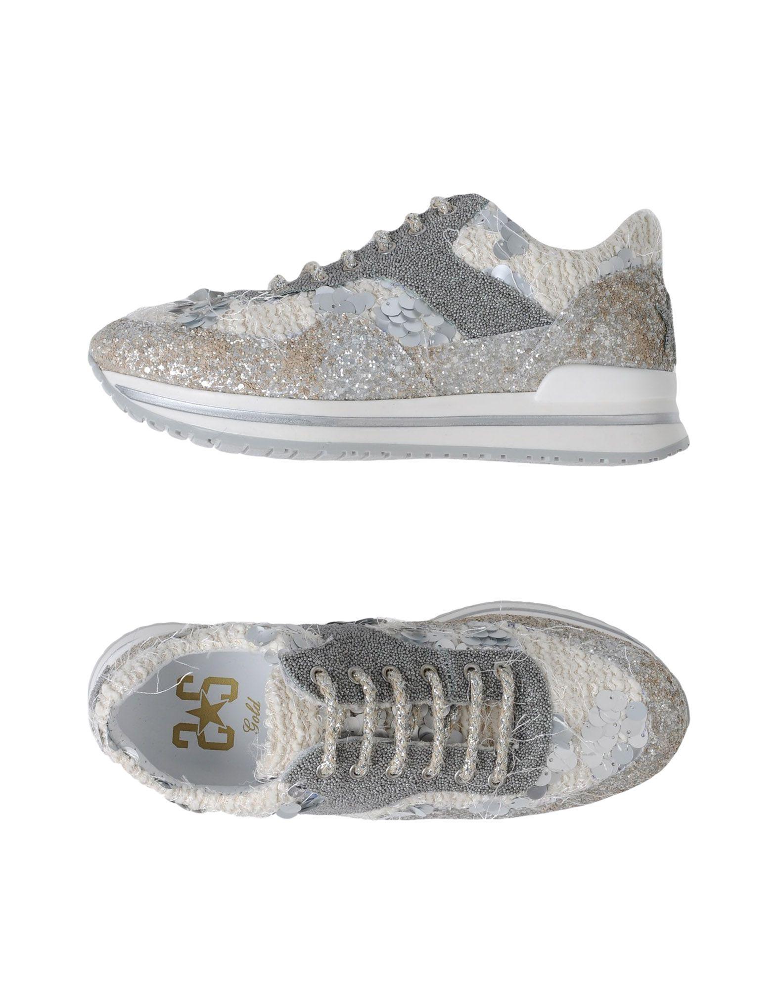 2Star Sneakers Damen   Damen 11337198SN  1db2d6