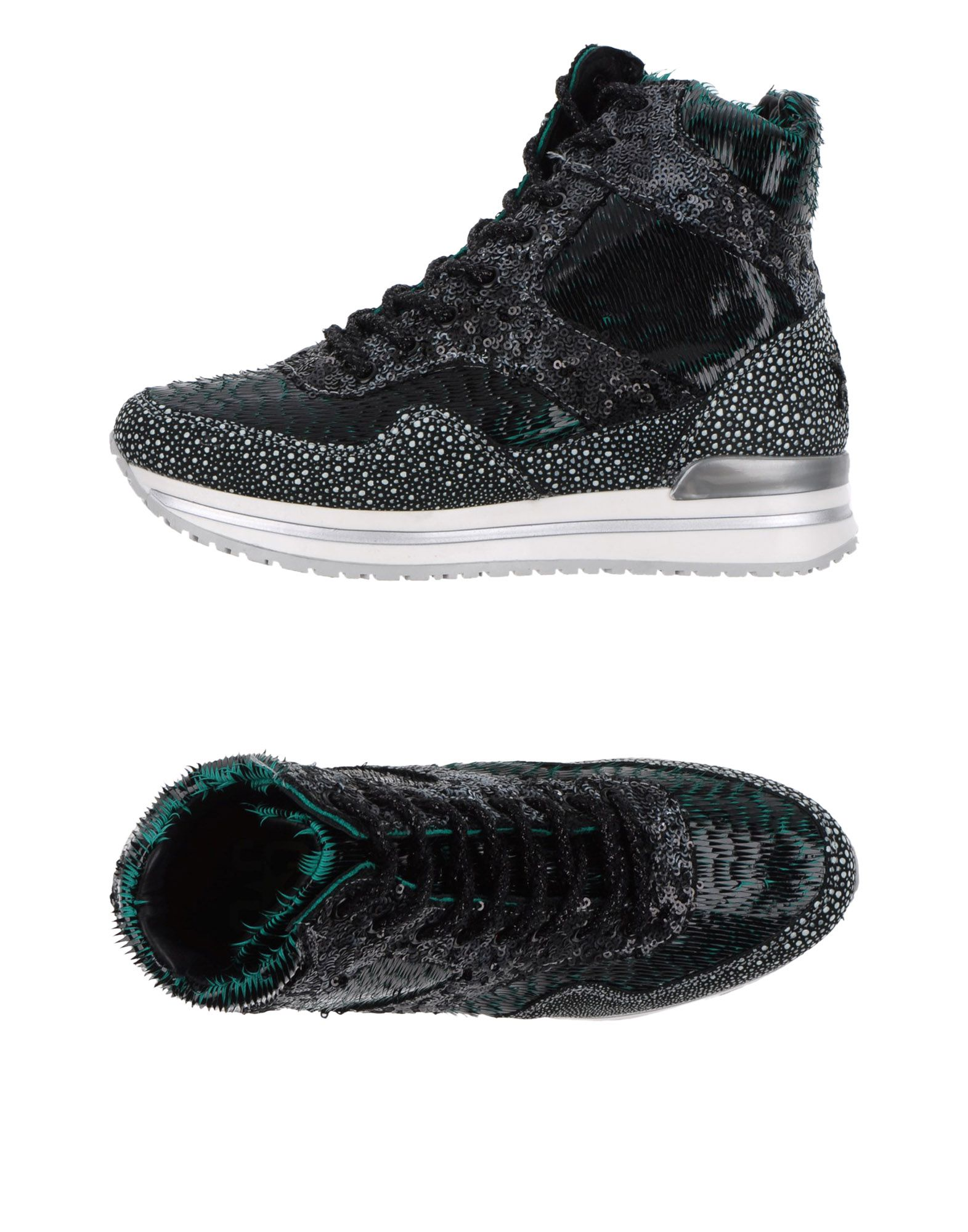 7cfa00f271b3 2Star Sneakers - Women Women Women 2Star Sneakers online on Canada -  11337200SE 861699
