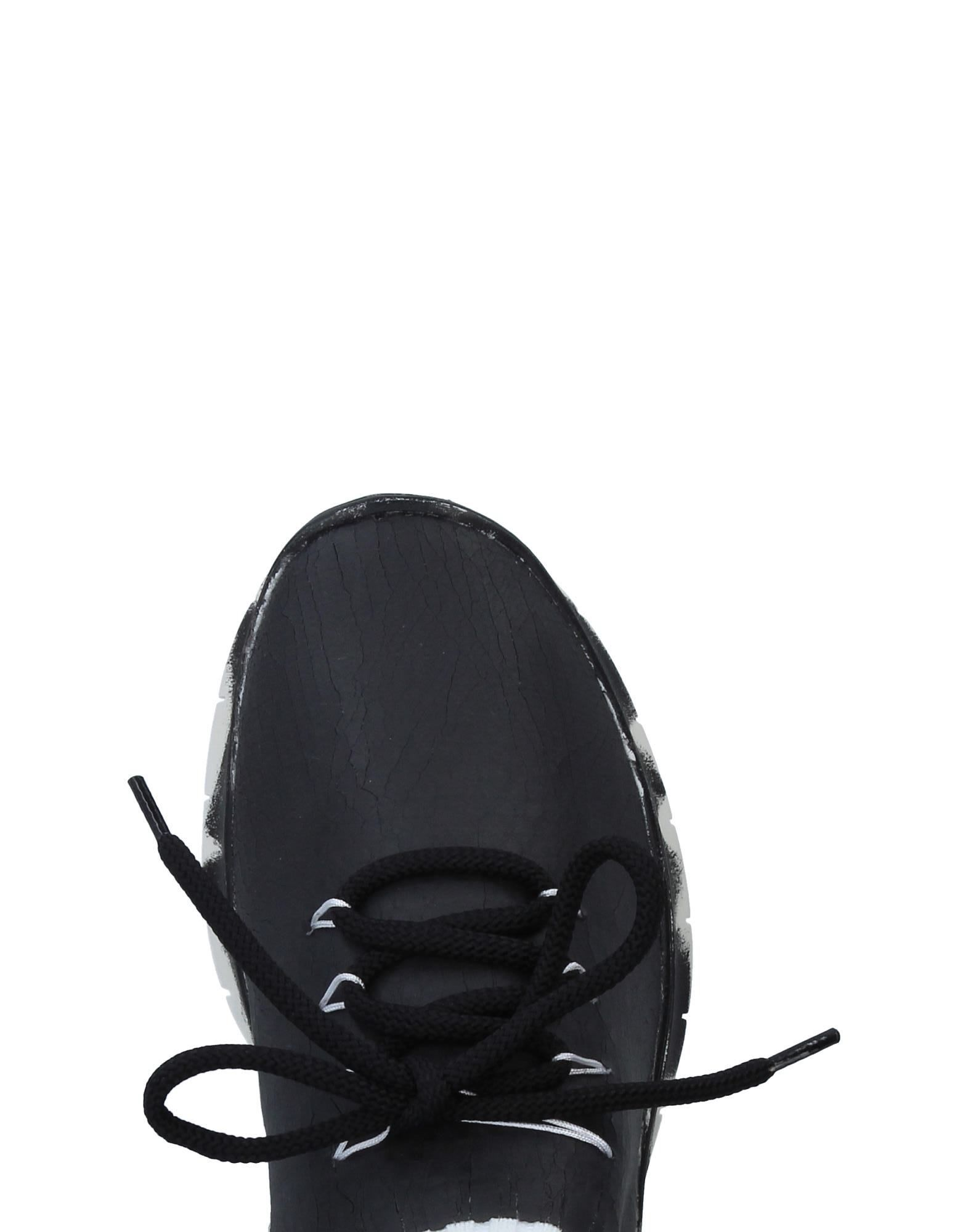 Maison Margiela Margiela Maison Sneakers Herren  11337208TQ Gute Qualität beliebte Schuhe b30669