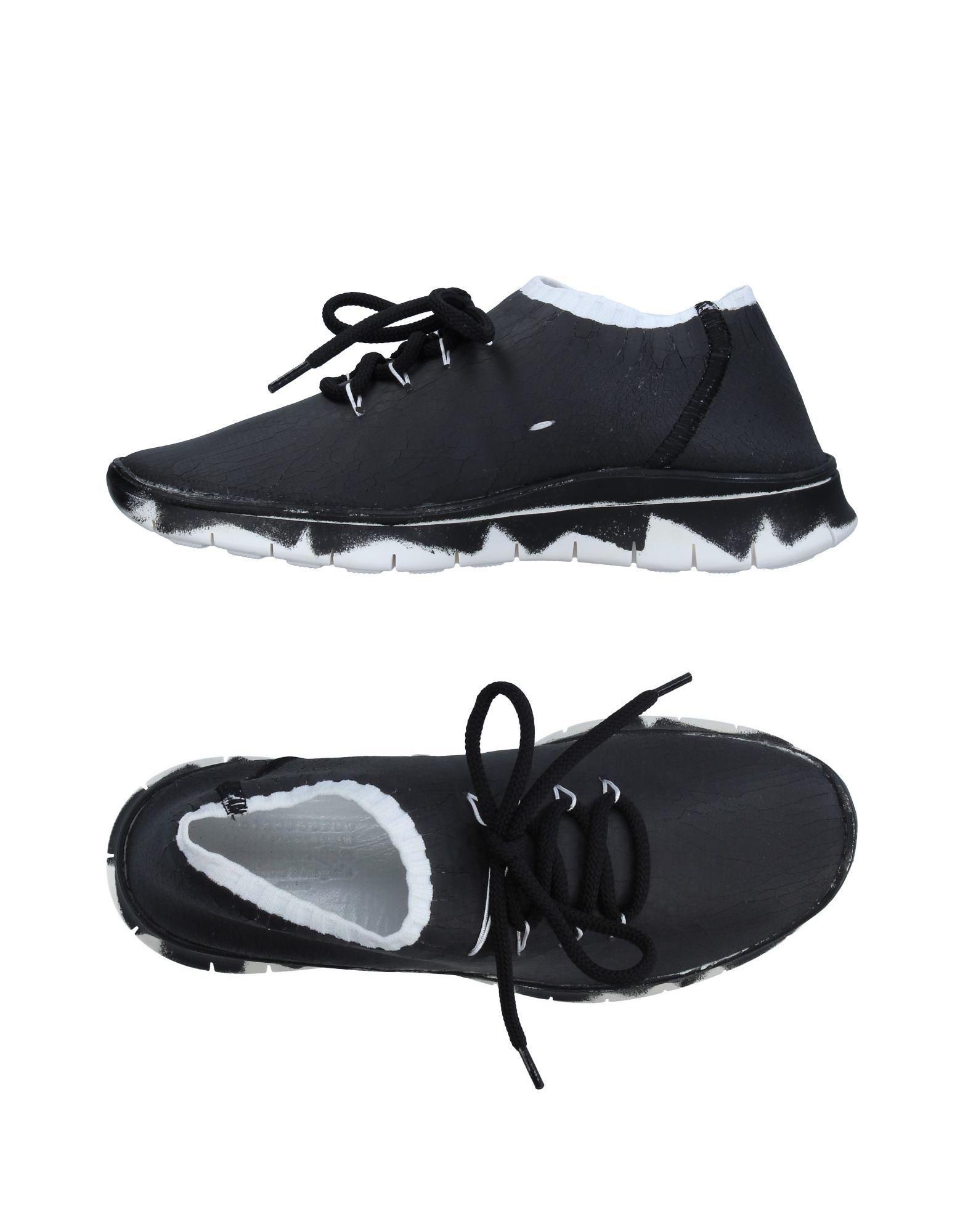Maison Margiela Sneakers Herren  11337208TQ Gute Qualität beliebte Schuhe