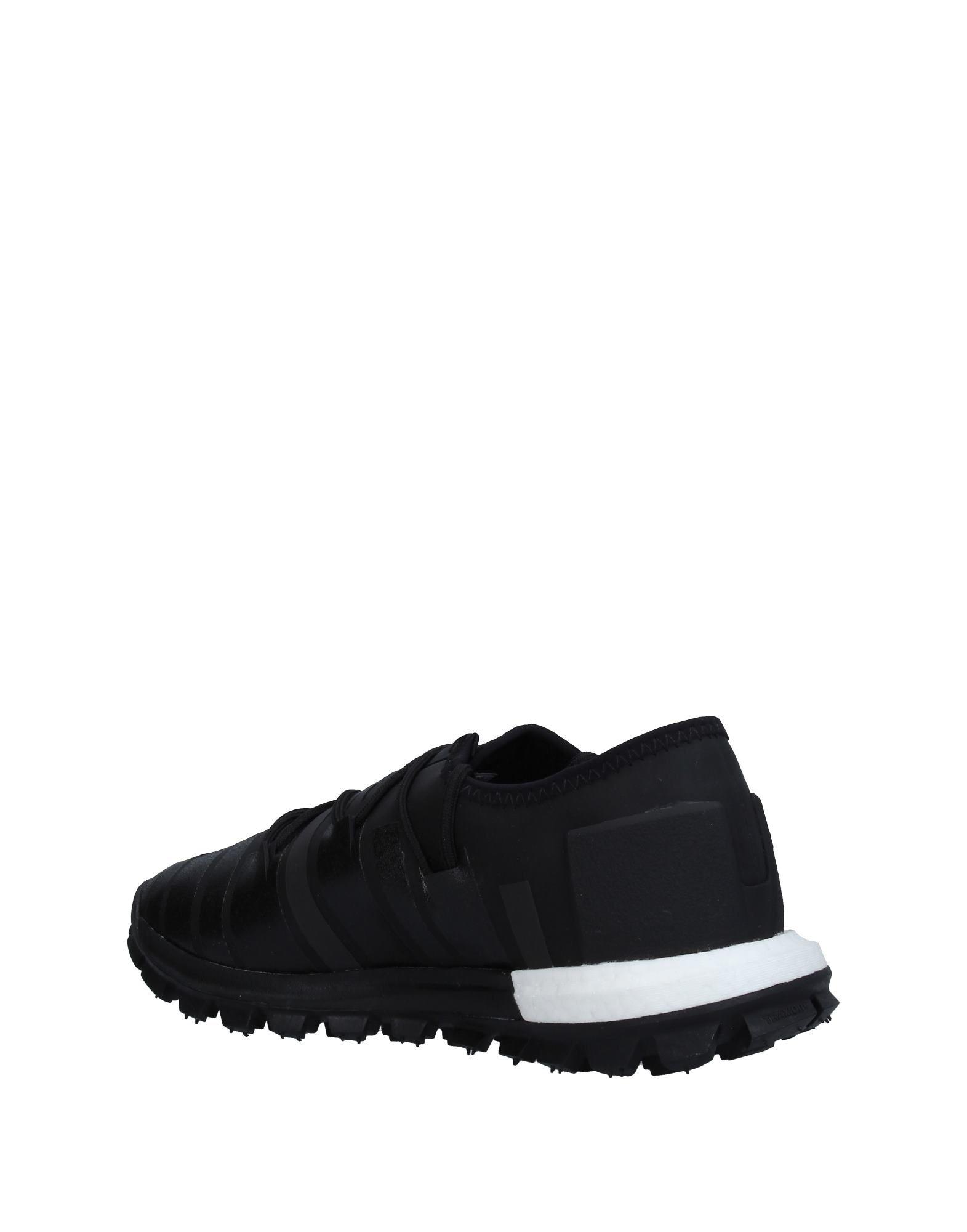 Stilvolle billige Schuhe Y 11337221FE