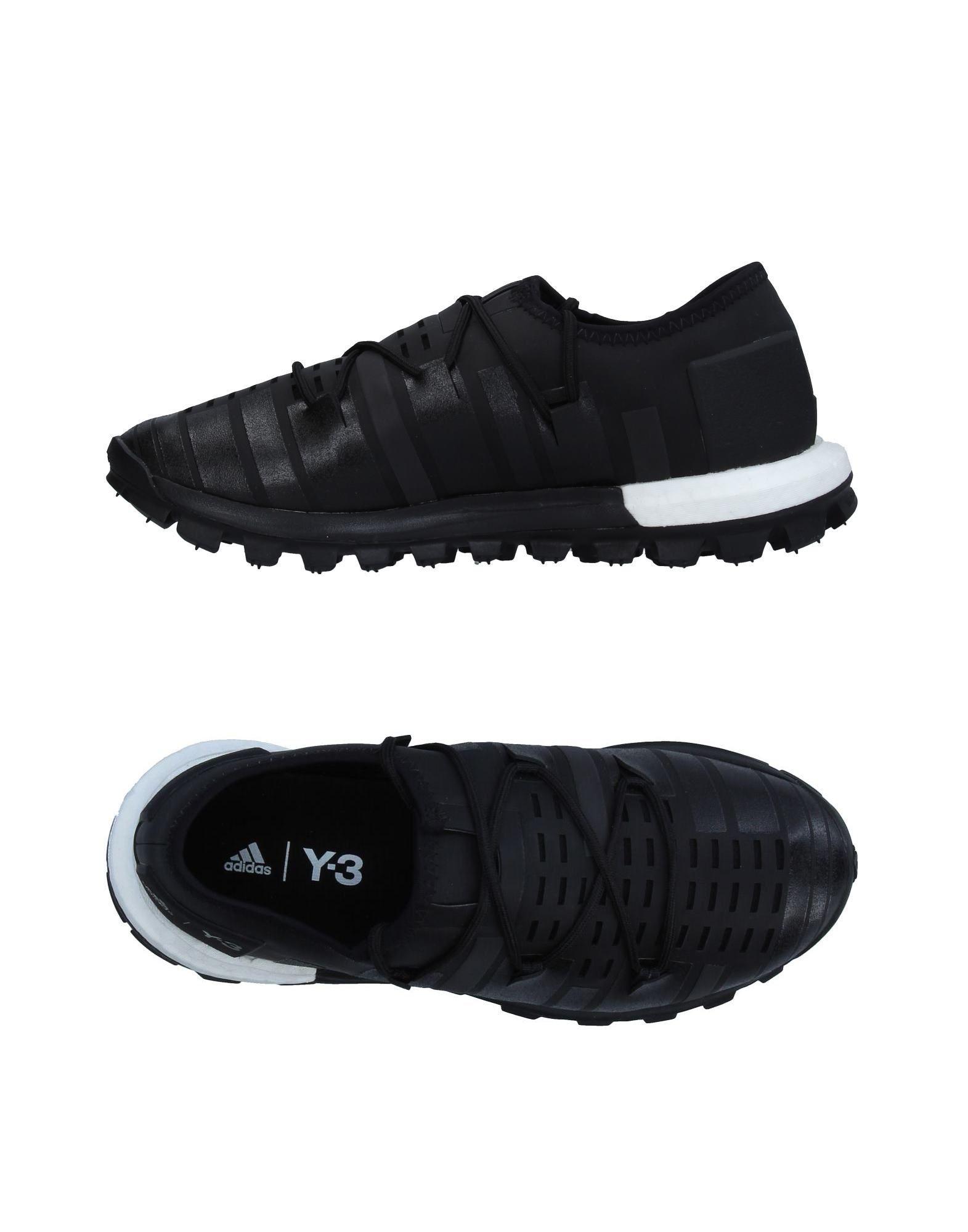 Sneakers Y-3 Donna - Acquista online su