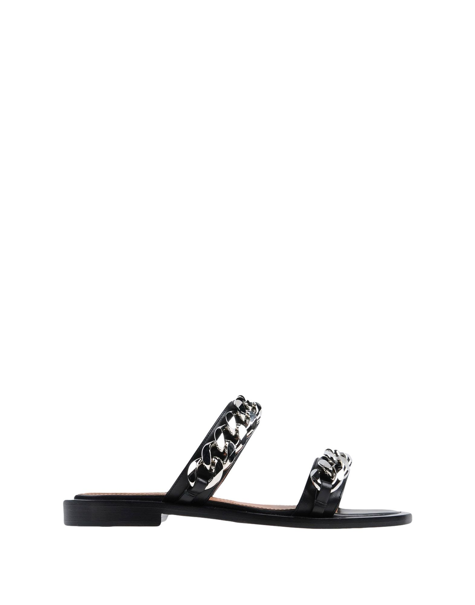 Givenchy  Sandalen Damen  Givenchy 11337223PIGünstige gut aussehende Schuhe 096836
