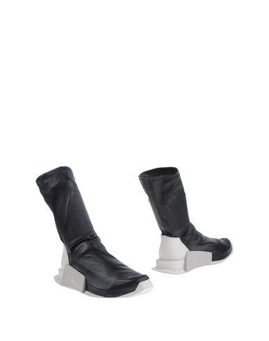 100% authentic 293a8 52e93 RICK OWENS x ADIDAS Sneakers - Footwear   YOOX.COM