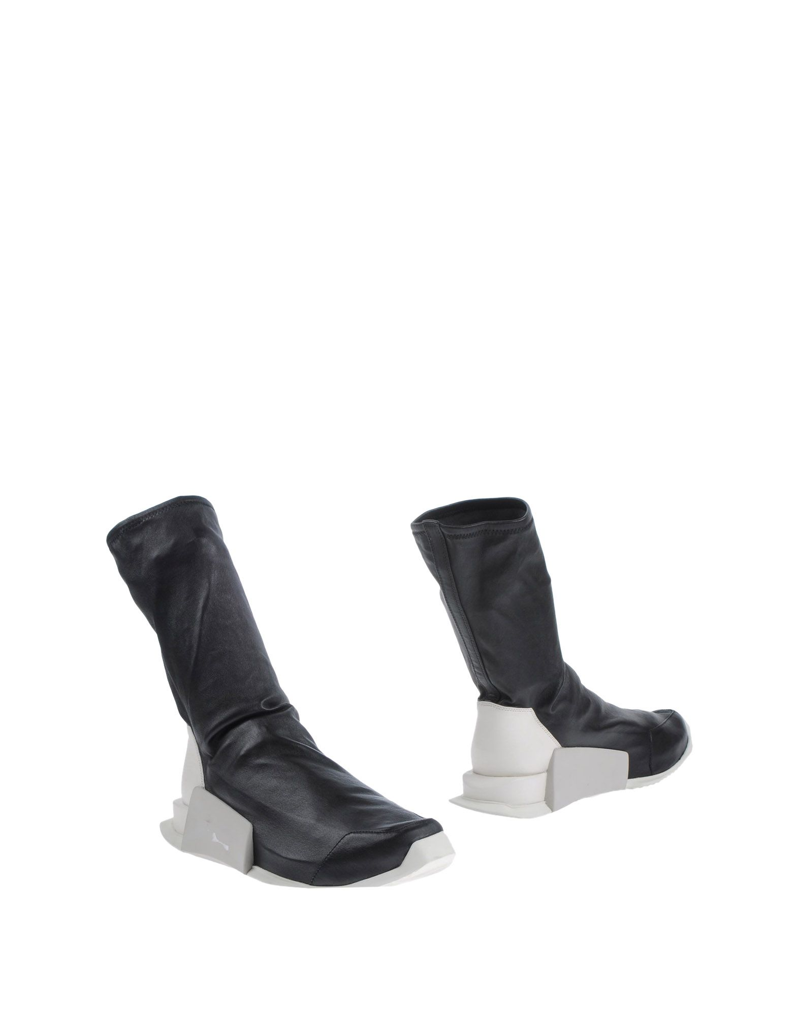 Sneakers Rick Owens X Adidas Uomo - Acquista online su