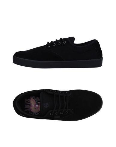 Zapatos con descuento Zapatillas Etnies Hombre - Zapatillas Etnies - 11337263OR Negro