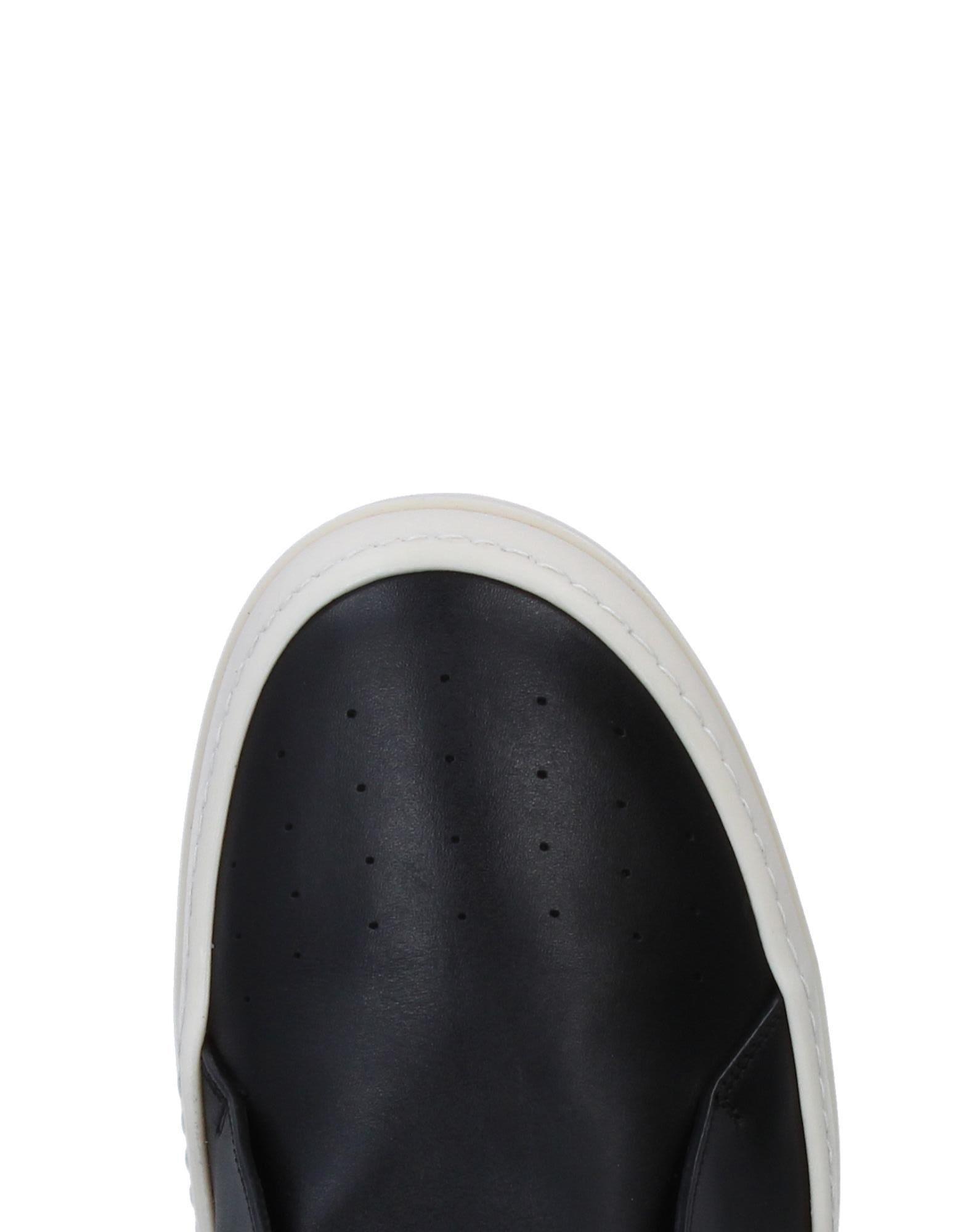 Rick Owens Sneakers Herren Herren Herren  11337273VD d72ff2