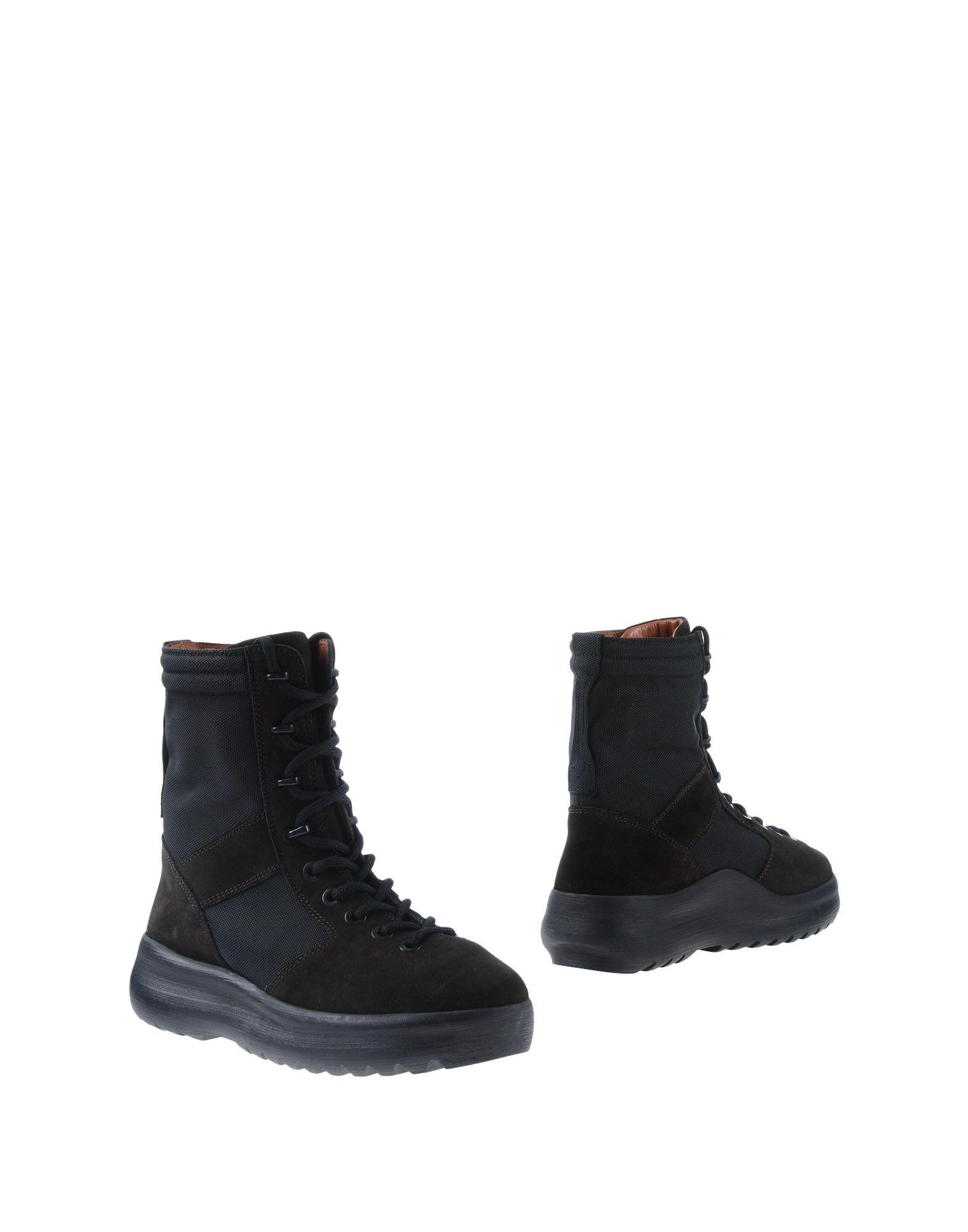 Yeezy Boots - Men Yeezy Yeezy Yeezy Boots online on  Canada - 11337283MQ afe8d4