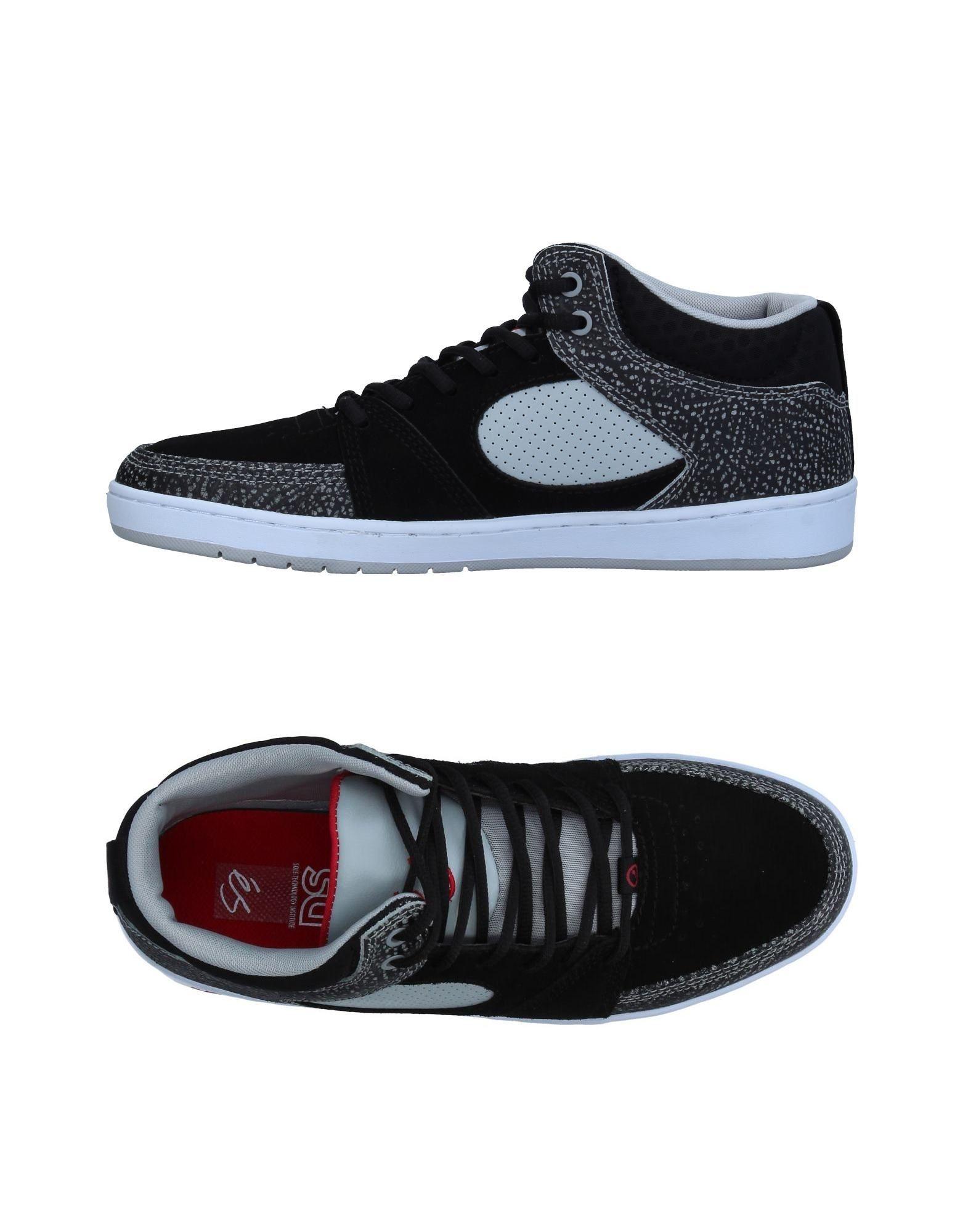 Sneakers És Homme - Sneakers És sur