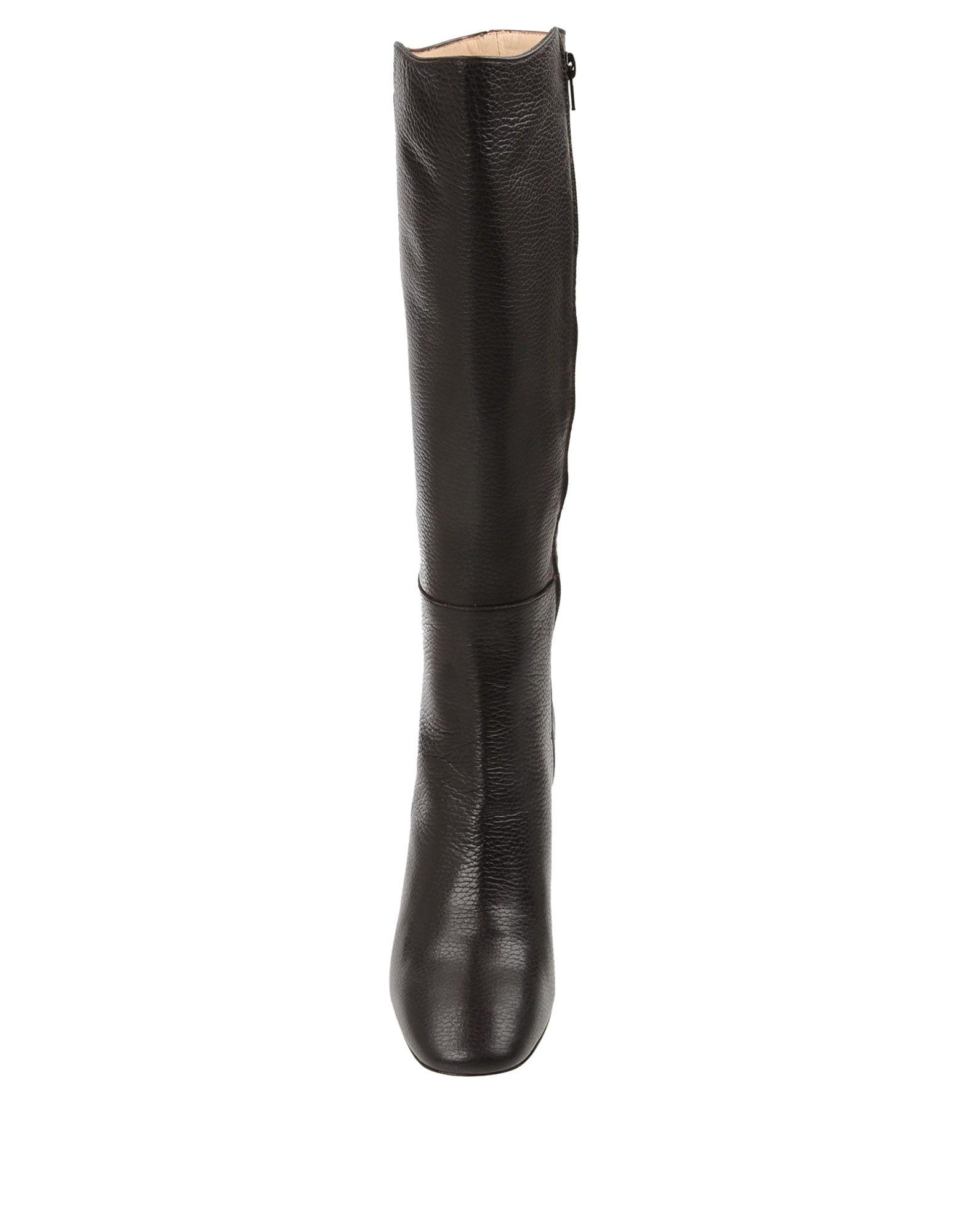 Stilvolle Damen billige Schuhe 8 Stiefel Damen Stilvolle  11337288LI e4ad75
